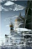 .Москва-рекав районеБерсеневской набережной13 марта 2013.