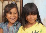 Индонезия.Бали.Хорошего настроения в День смеха.