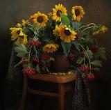 160 лет всемирно известному  нидерландскому художнику-импрессионисту  Винсенту Ван Гогу