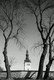 Таллинские зарисовки