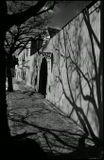 Mесто фотографирования, Лоретанская площадь-Градчаны–Прага-1