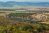 Историческая столица Галилеи, расположенная в 6 км к северо-западу от Назарета. В настоящее время — археологический памятник и национальный парк в Израиле.
