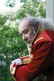 ".костюм от ""Фестиваль-парк"" http://www.festival-park.ru/"