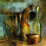 "арт-резиденция ""Звоз"" 2012music: YOSI HORIKAWA - Gullhttp://www.youtube.com/watch?v=Pt7z7zqmIuc"
