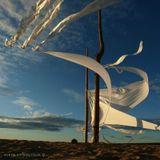 music: Yosi Horikawa - Starshttp://www.youtube.com/watch?v=pnHihK4dI58