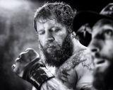 Александр Емельяненко против Guelke Jose Rodrigo 04.07.2013