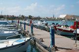port-boat-sea