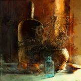 """арт-резиденция """"Звоз"""" 2013  music: Agnes Obel-Fivefold  http://www.youtube.com/watch?v=Pkw60uZQ1w4"""