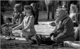 Фестиваль йоги, Барнаул