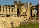 Белгород-Днестровский, (крепость 14 века не является историческим памятником)!!! (Очевидно, что крепость хотят украсть депутатско-воровские структуры)(18 Сентября 2006г.)http://kiev-podol.io.com.ua