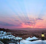 Испания. Андалусия.