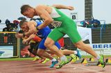 Анне Корсаковой фотографий про спорт на сайте не мало.Третий снимок из серий
