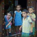 Про Кубу и кубинцев