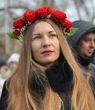(Лица Майдана)
