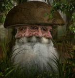 Всем покупателям Грибной энциклопедии, изданной в этом году. В описание гриба № 48 на странице 203 вкралась опечатка. Вместо «съедобен» следует читать «ядовит».