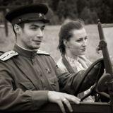 Черноголовка, 22.06.2013