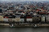 Будапешт. 2014.