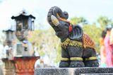 Тайский слоник.