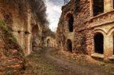 Таракановский форт. http://ru.wikipedia.org/wiki/%D2%E0%F0%E0%EA%E0%ED%EE%E2%F1%EA%E8%E9_%F4%EE%F0%F2