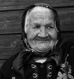 93 года