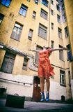"""из серии """"Приключения Петербурга в Насте Пуговкиной.""""-вдыхая- петербург-"""