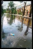 После дождя-потопа
