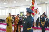 http://www.zr.ru/content/news/652161-segodnya-v-rossii-otmechayut-den-voennogo-avtomobilista/