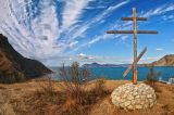 Крым памятник память море моряки