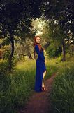 фото большого размера http://steklo-foto.ru/photogellary/category/5-love-story