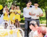 Фотографию сделал на свадьбе друга. Все серия фотоснимков здесь: http://dmp-art.ru/wedding-marat-and-rida