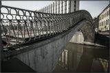 Мост на Яузе