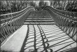Мост на Яузе.