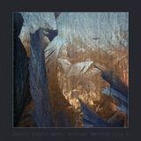 music: Neko Case-Hold On, Hold On http://www.youtube.com/watch?v=GoVN2ziFUbE