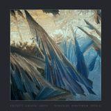 "music: Hadouk Trio. ""Polar Blues"".LIVE au Cabaret Sauvagehttp://www.youtube.com/watch?v=uNNTs4JVX2Y"