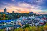 Фотограф Сергей Темиренко,  ТЕМИРФИЛЬМ, фото в Киеве, +38 (050) 800-06-40  +38 (096) 031-91-90
