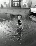 Пока мамы рядом нет...http://www.lensart.ru/picture-pid-668f0.htm?ps=11лужемания