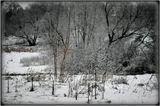 зима (зыбко)
