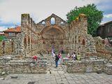 входит в список Всемирного наследия ЮНЕСКО