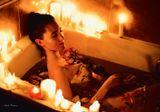 #Romance #bathroom #beautiful #beauty #candles #light #model #photo #photo shoot #photographer #photography #rendering #romance #warmth #ванная #девушка #девушка в ванной #красиво #красота #модель #романтика #свет #свечи #тепло #тонирование #фото #фотограф #фотосессия #фотосъемка #Романс