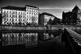 Mесто фотографирования, Новотнего лавка-Cтарый Город-Прага 1