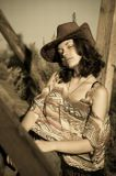 Съемка на натуре. Правообладатель http://timephoto.proТематический портрет. Женский портрет. Художественный портрет.