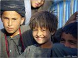 Снято в г. Мазари-Шариф (провинция Балх, Афганистан).