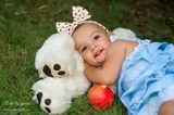 """""""Лучший способ сделать ребенка хорошим – это сделать его счастливым"""". Оскар Уайльд"""