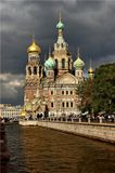 Путешествие. Санкт - Петербург.