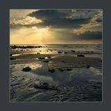 Island Koh lantamusic: Bliss-Trust In Your Love http://www.youtube.com/watch?v=AE3jSrAXKIs