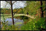 * * *Вся Чехия - сказка,И прост разговор.Любовь - это ласка,Вниманье - позор.* * *Всех с Первым днем весны - тепла и радостей !* * *Чехия, парк замка Конопиште, октябрь 2015