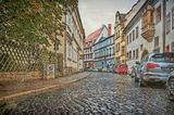 Германия, Эрфурт