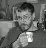 УМЕР МОЙ ЛУЧШИЙ ДРУГ... ПОМЯНИТЕ ДОБРЫМ СЛОВОМ...Помяните про себя, не нужно оценок...http://www.lensart.ru/picture-pid-5cb5c.htm?ps=18