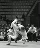 Киев, Чемпионат Европы по киокушин карате.