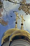 Переславль-Залесский, Свято-Никольский женский монастырь.